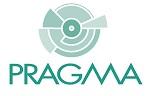 Pragma Planning