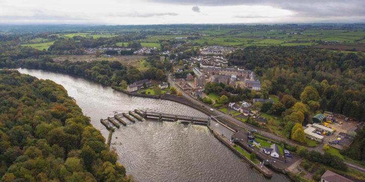 Castleroe Masterplan